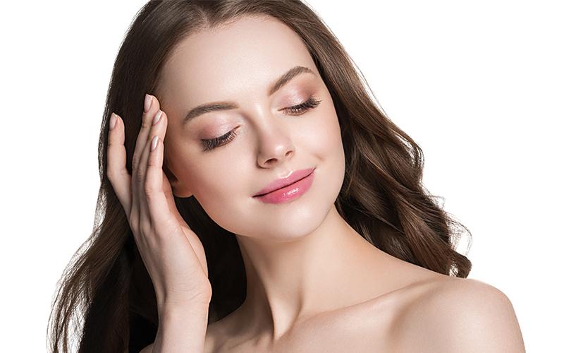Ästhetische Gesichtschirurgie Hamm